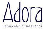 AdoraHandMadeChocolates